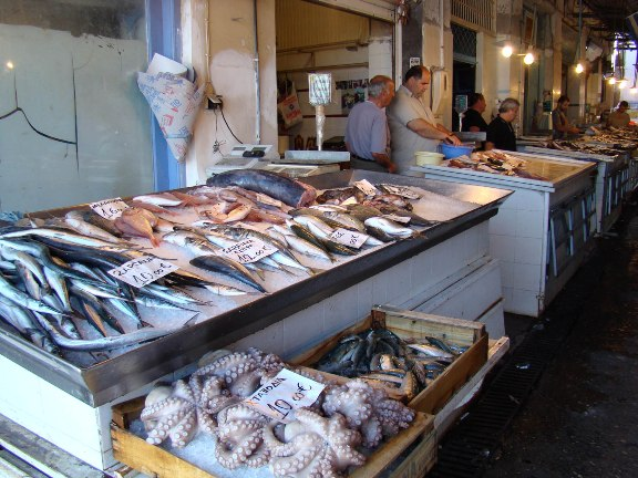 piraeus_fish_market