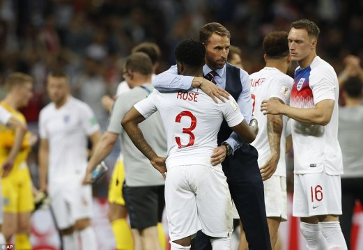 England2018a