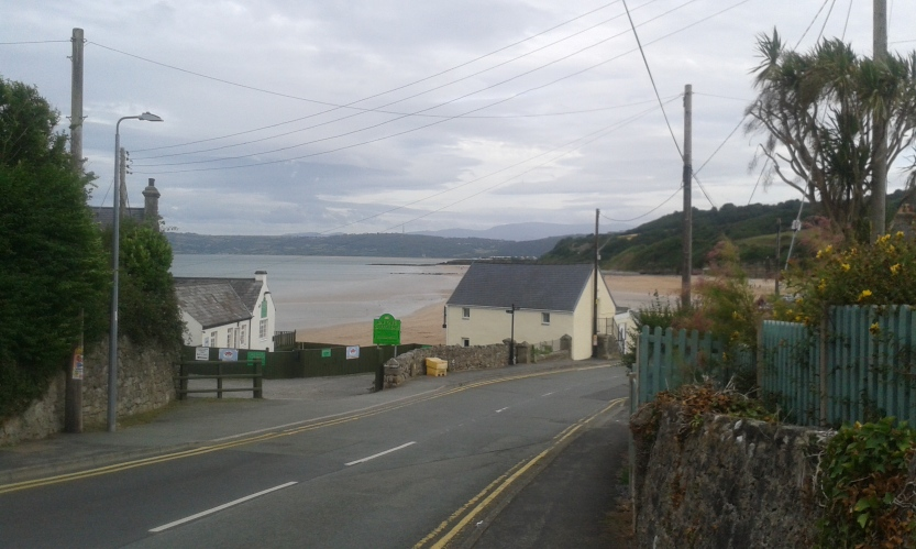 8Anglesey (37)