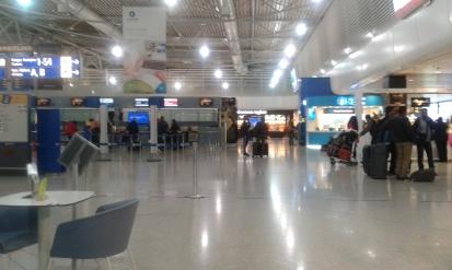 11AthensAirport (2)