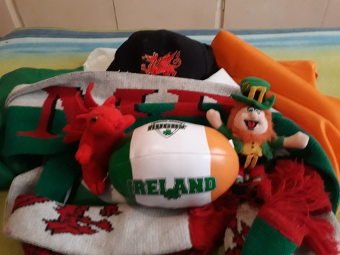 BenLep SixNations (7)