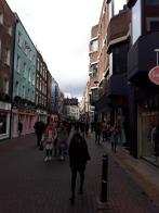 2MCarnabyStreet (5)