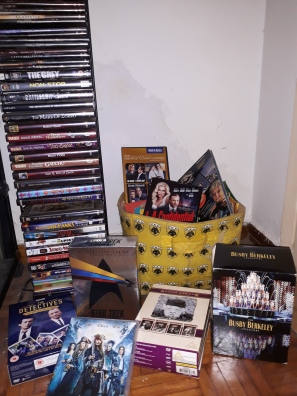 4DVDCollection