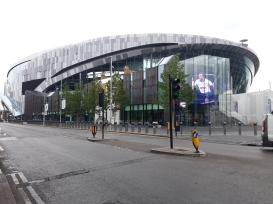 5SpursStadium (5)
