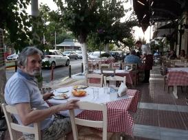 9Restaurant (11)