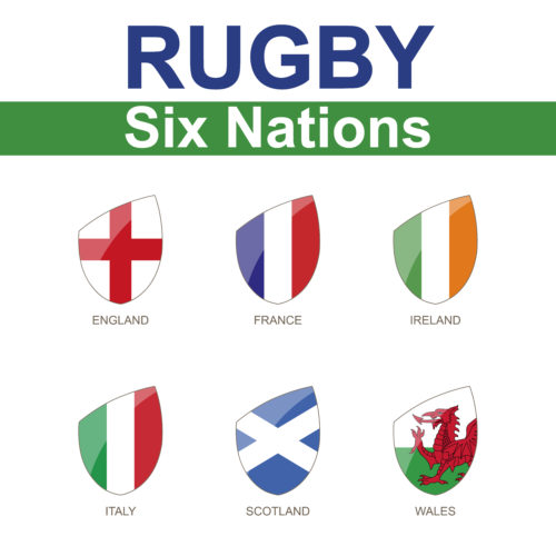 sixnations2020