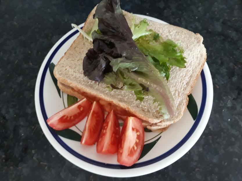 3Sandwiches (2)