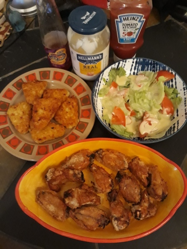 chickenWingsOven (2)