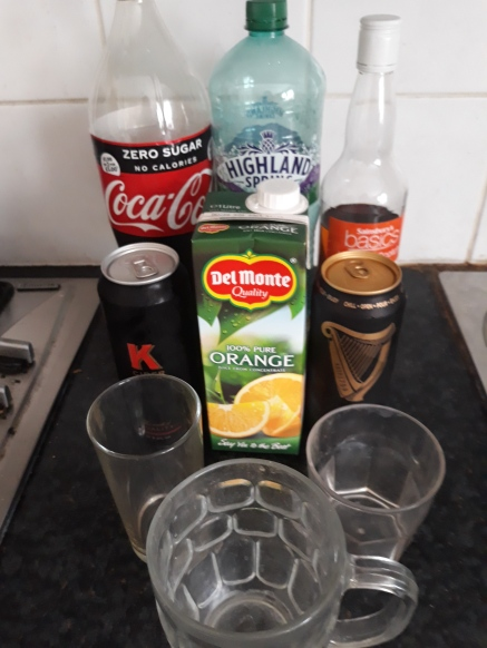 MixedDrinks (1)