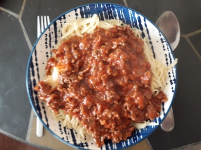 SpaghettiBolognaise (2)
