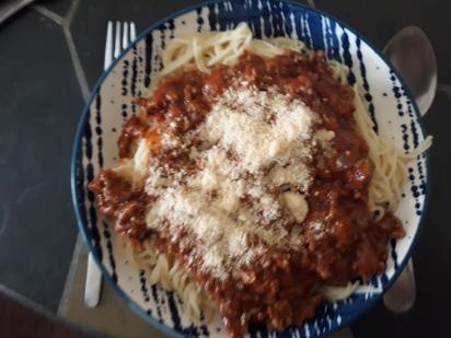 SpaghettiBolognaise (3)