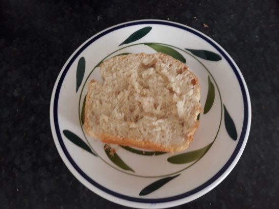 Bread (7)