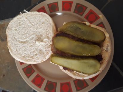 Cheeseburger (2)