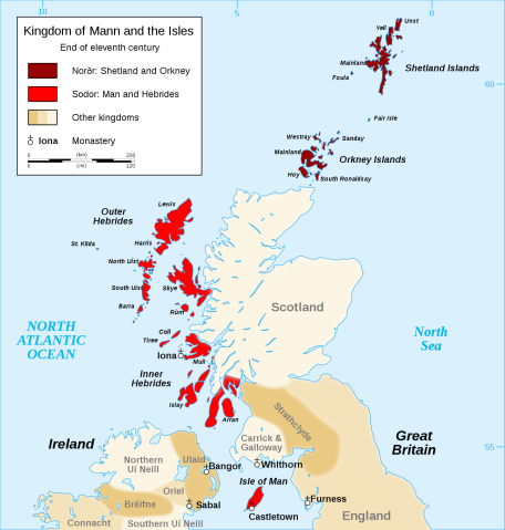 Kingdom_of_Mann_and_the_Isles Map