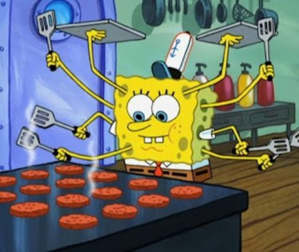 spongebob-patties