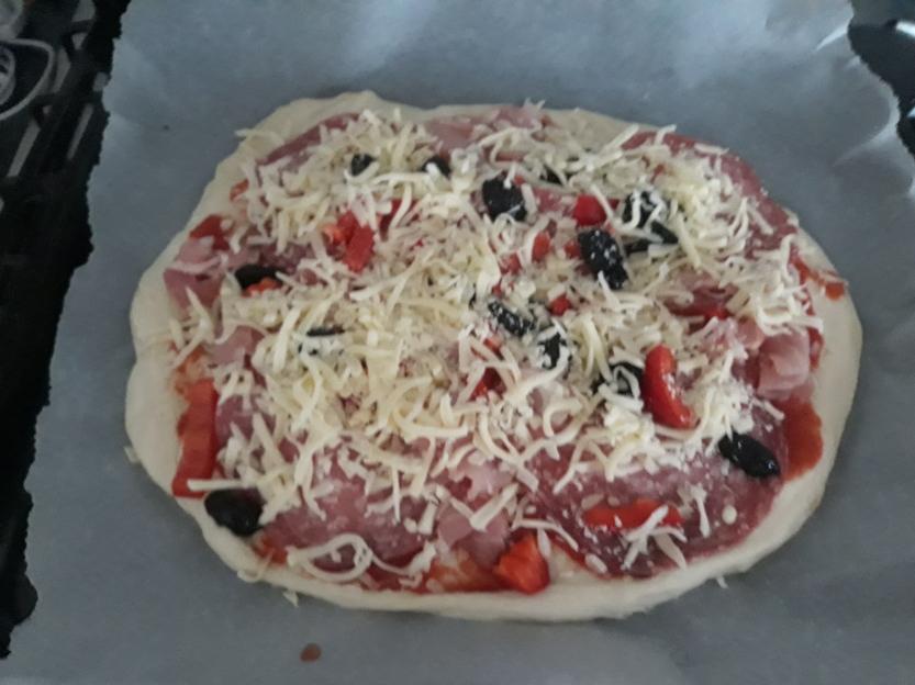 PizzaDIY (5)