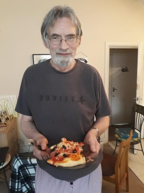 PizzaDIY (7)
